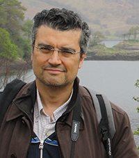 2012-dr-soutullo-loch-leven